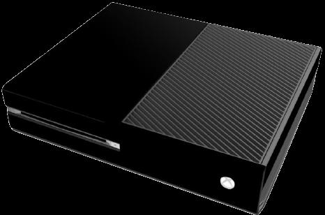 Xbox one GSM Dokter reparatie
